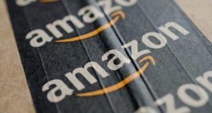 Come risparmiare su Amazon