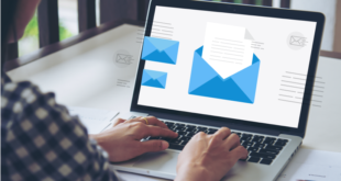 Email marketing manager, chi è e cosa fa