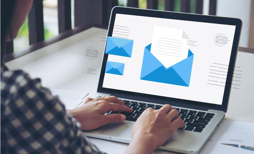 Email marketing manager, chi è e cosa fa
