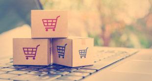 Perchè è importante aprire un'e-commerce e vendere online