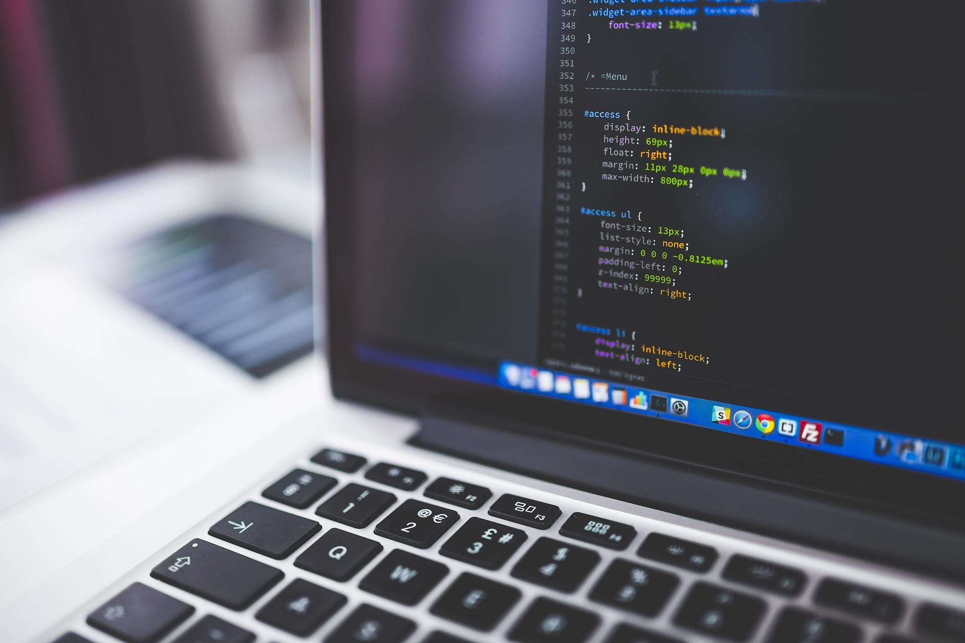 Programmatore E-Commerce Magento: chi è e cosa fa