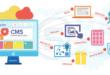 Quanto costa aprire un e-commerce, costi per far funzionare un negozio online
