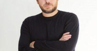 Carlo Tafuri