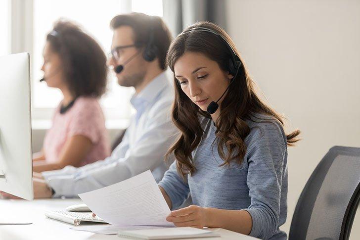 Come gestire i clienti insoddisfatti di un e-commerce