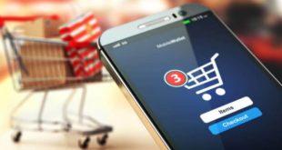 Come ottimizzare un sito e-commerce per Google