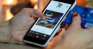 Come realizzare un e-commerce di successo