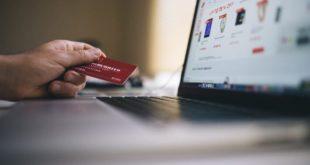 Come riconoscere se un sito e-commerce è affidabile