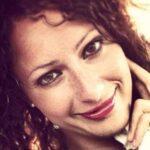 Deborah Del Bianco consulente Seo