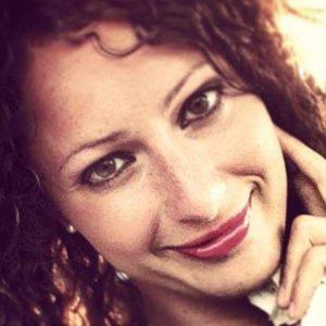 Deborah Del Bianco