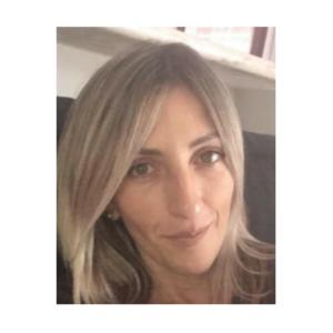 Isabella Guglielmo