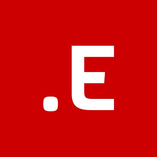 Punto Ecommerce
