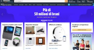 Seo per Amazon, Algoritmo, Indicizzazione e Posizionamento