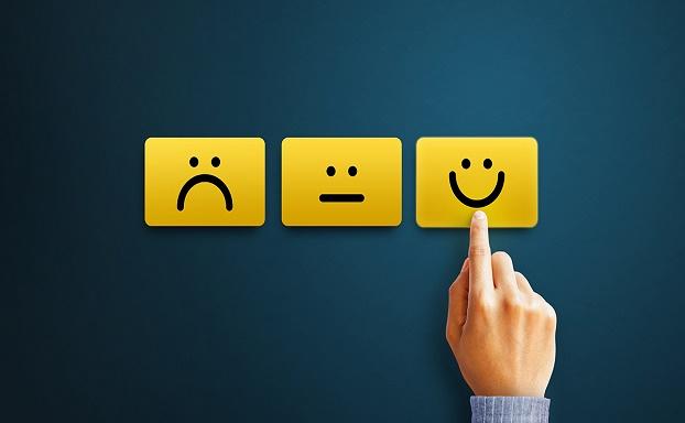 Come ottenere recensioni positive per aumentare le vendite