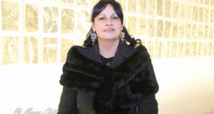 Daniela Del Cortona