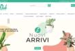 Flob flower vendita piante online