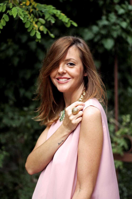 Francesca Focarini