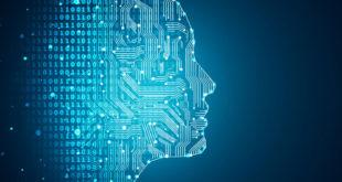 L'intelligenza artificiale aiuta le imprese a raggiungere i mercati