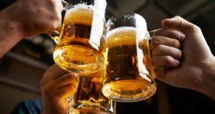 Aumentano i consumi di birra durante il lockdown