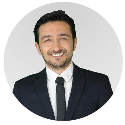 Luca Carchesio