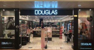 Covid, Douglas ha sostenuto il suo business grazie all'ecommerce