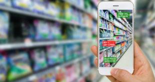 Digitale e virtuale: la rivoluzione dello shopping