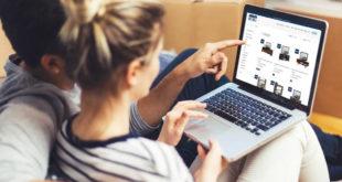 Shopping online, gli italiani hanno paura delle truffe