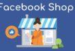 Facebook Shop, vendere online con il social commerce