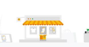 Grow My Store, Google aiuta le imprese a fare e-commerce