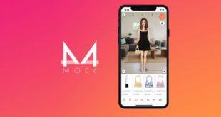 Shopping online, Luisaviaroma punta sul gaming con l'app Mod4