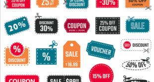 Risparmiare con codici sconto per acquistare online