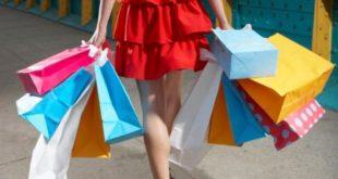 Risskio, l'ecommerce che unisce online e negozi tradizionali