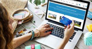 E-commerce, come iniziare a vendere online
