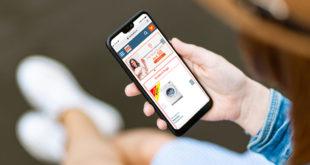 Rivoluzione smartphone: le app hanno cambiato le nostre abitudini
