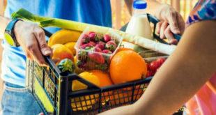 Arriva il primo supermercato digitale
