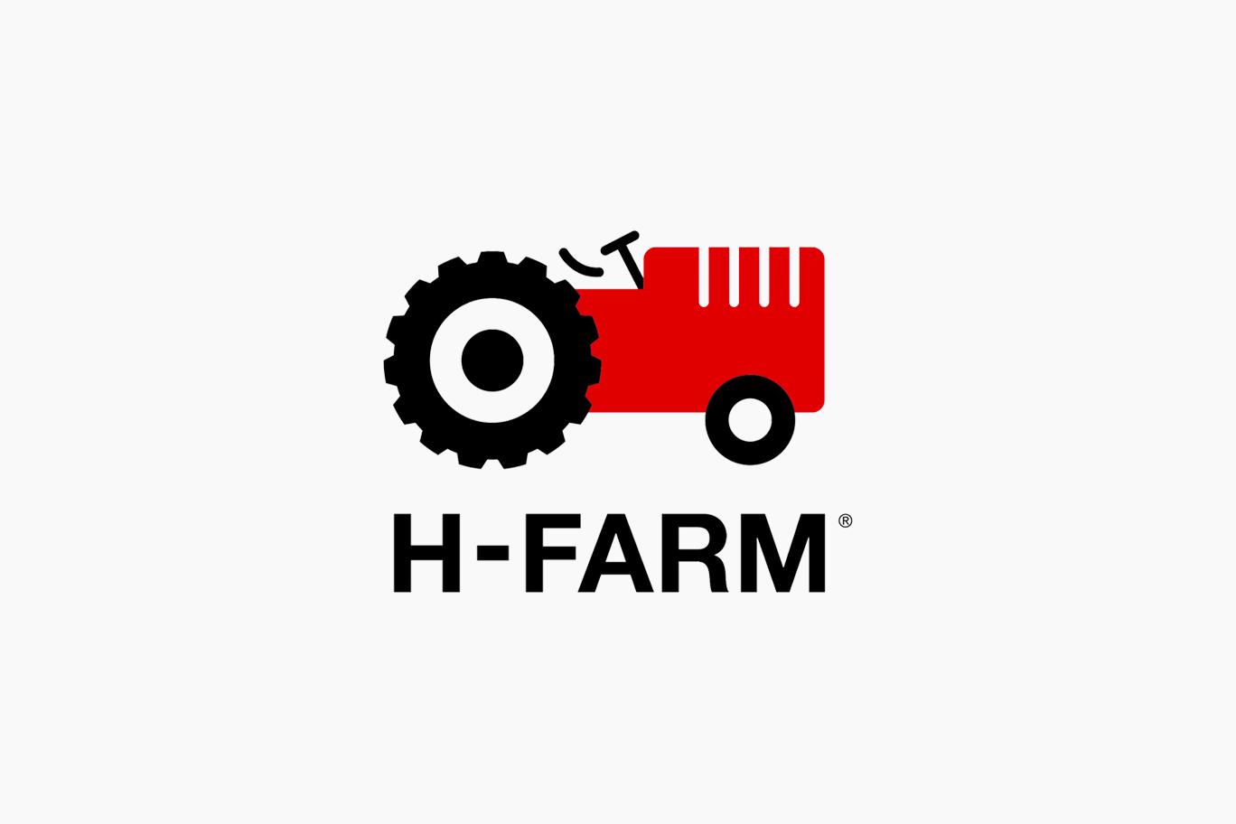 H-Farm e Storeden insieme per l'e-commerce