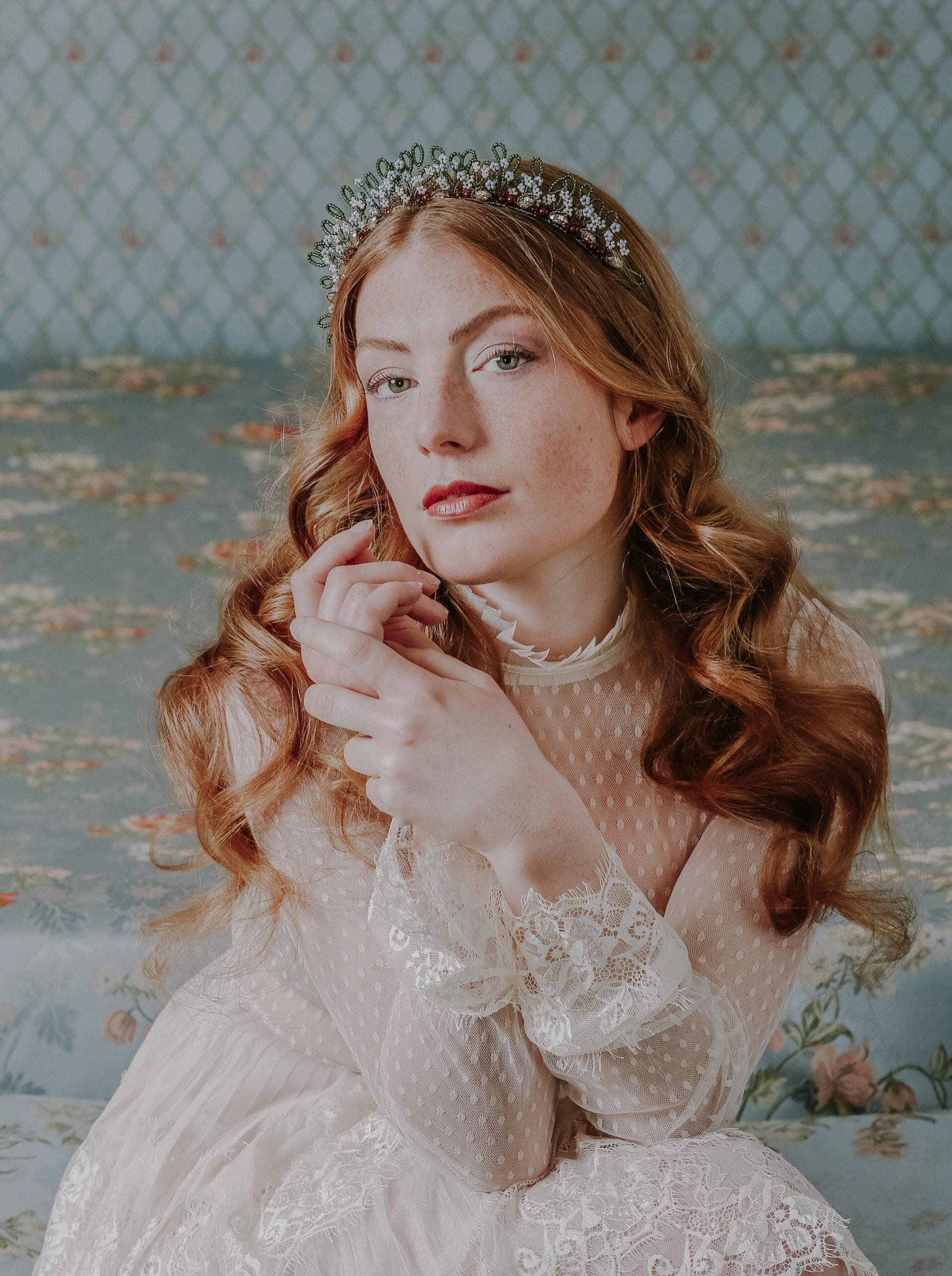 La Bottega Liventina gioielli e accessori sposa