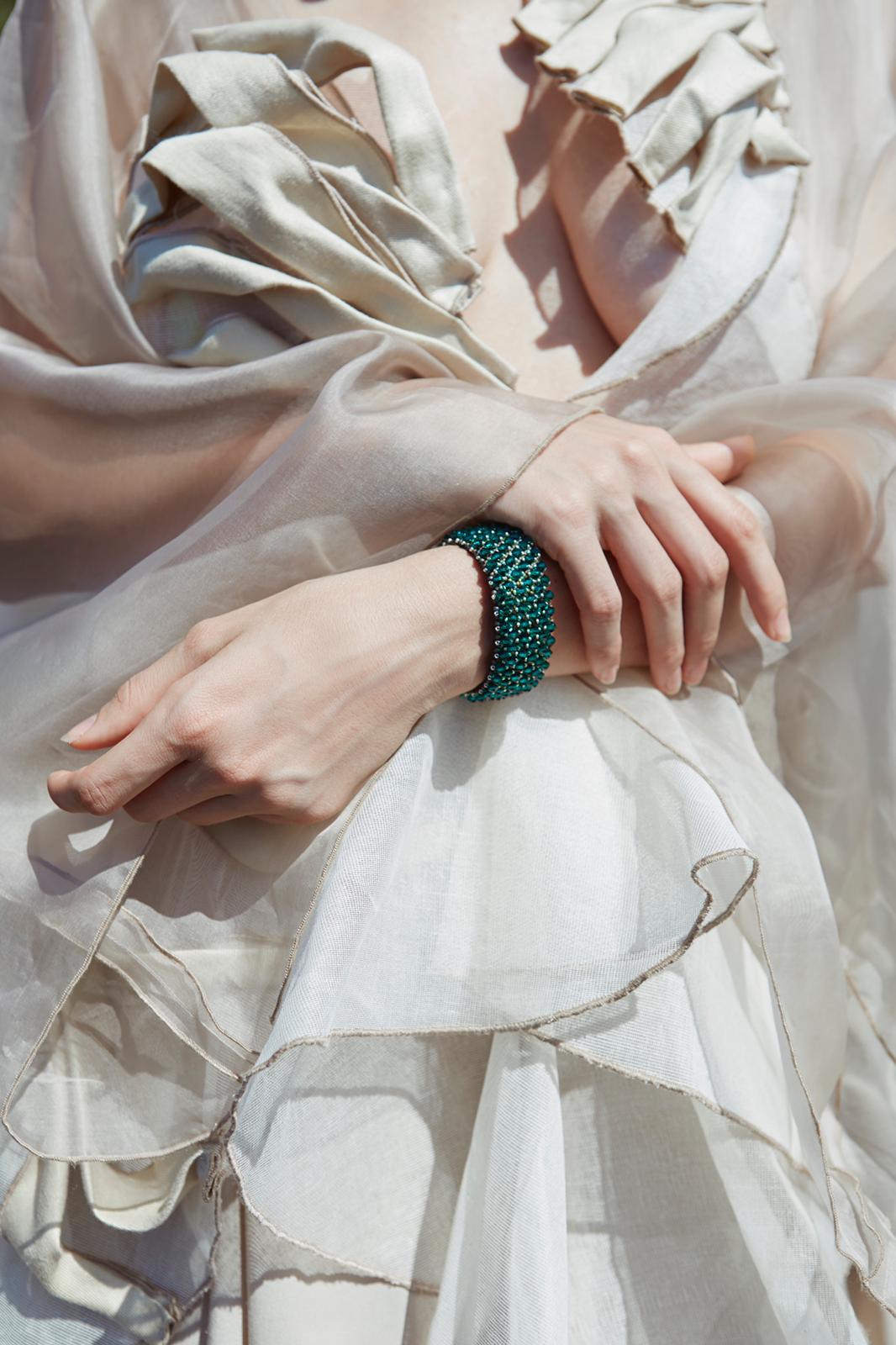 La Bottega Liventina bracciale