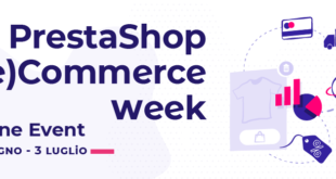 PS eCommerce Week 2020