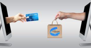 Commerce Layer, la piattaforma di ecommerce adattabile a tutti i canali