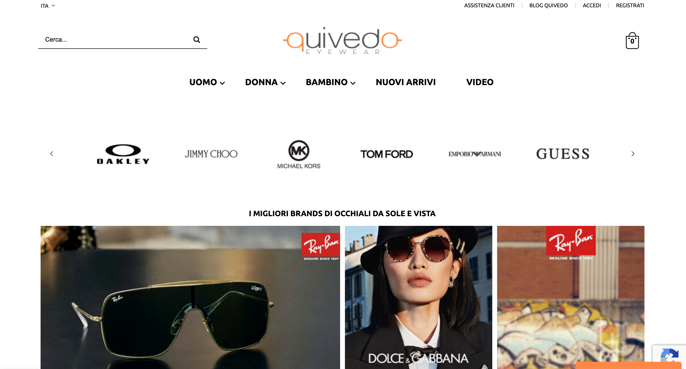 Quivedo