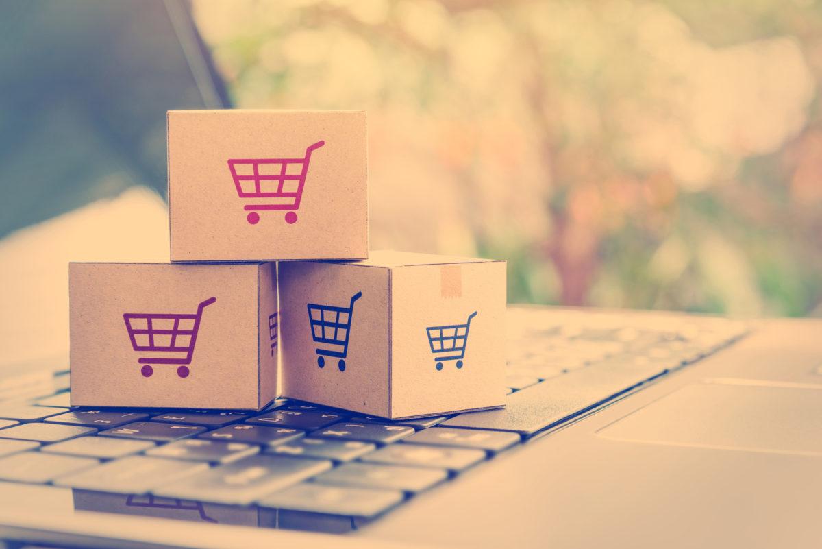 Ecommerce, i pro e contro del vendere online