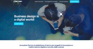 Nana Bianca Web Agency Ecommerce