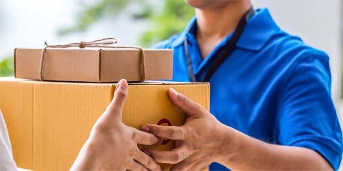 Truckpooling, il portale delle spedizioni online cresce del 50%