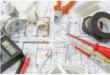 Acquistare materiale elettrico online come fare e quali vantaggi offre