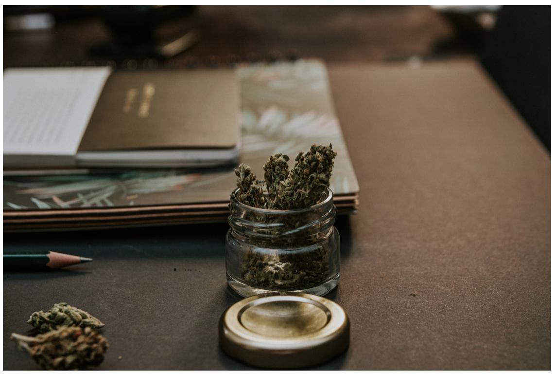 Cannabis legale un ambito e-commerce nuovo e dai grandi orizzonti