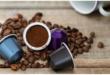Cialde e capsule caffè e-commerce in crescita anche dopo il lockdown