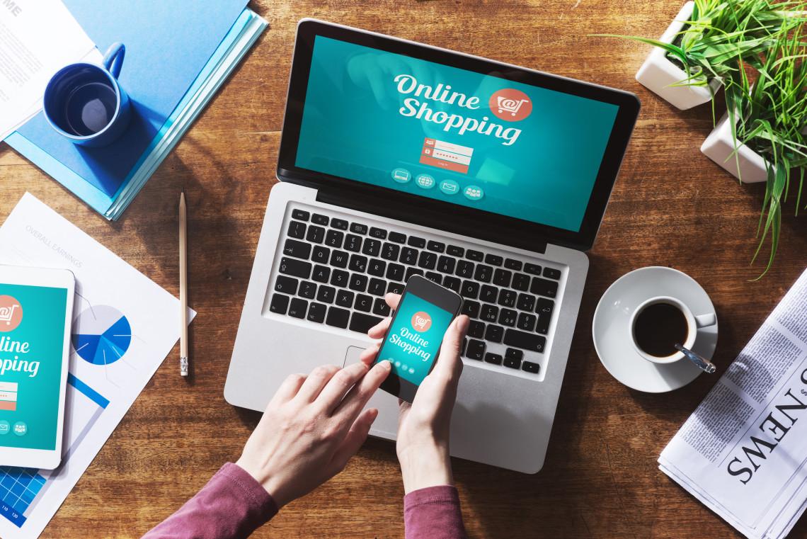 E-commerce, Google e UniCredit insieme per le aziende
