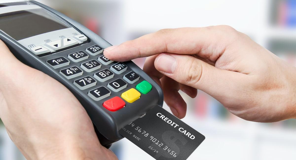 Fusione Nexi-Sia: nasce il colosso italiano dei pagamenti digitali