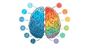 Neuromarketing esempi e significato