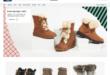 Zappos Scarpe Online
